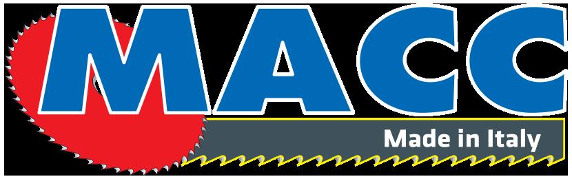 MACC Costruzioni Meccaniche Srl