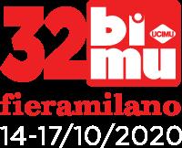 32.BI-MU